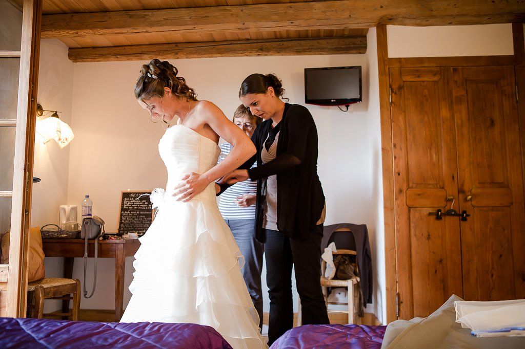 haute savoie mariage photographe mariage annecy vailly wedding
