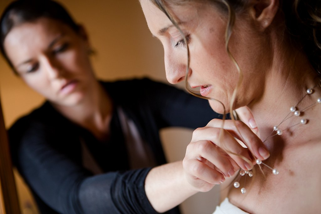 haute savoie mariage photographe mariage annecy vailly wedding