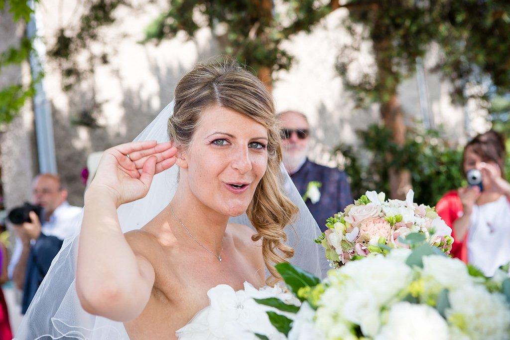 chateau de ripaille domaine de ripaille domaine et chateau de ripaille haute-savoie mariage photographe mariage photographe mariage thonon thonon thonon les bains wedding
