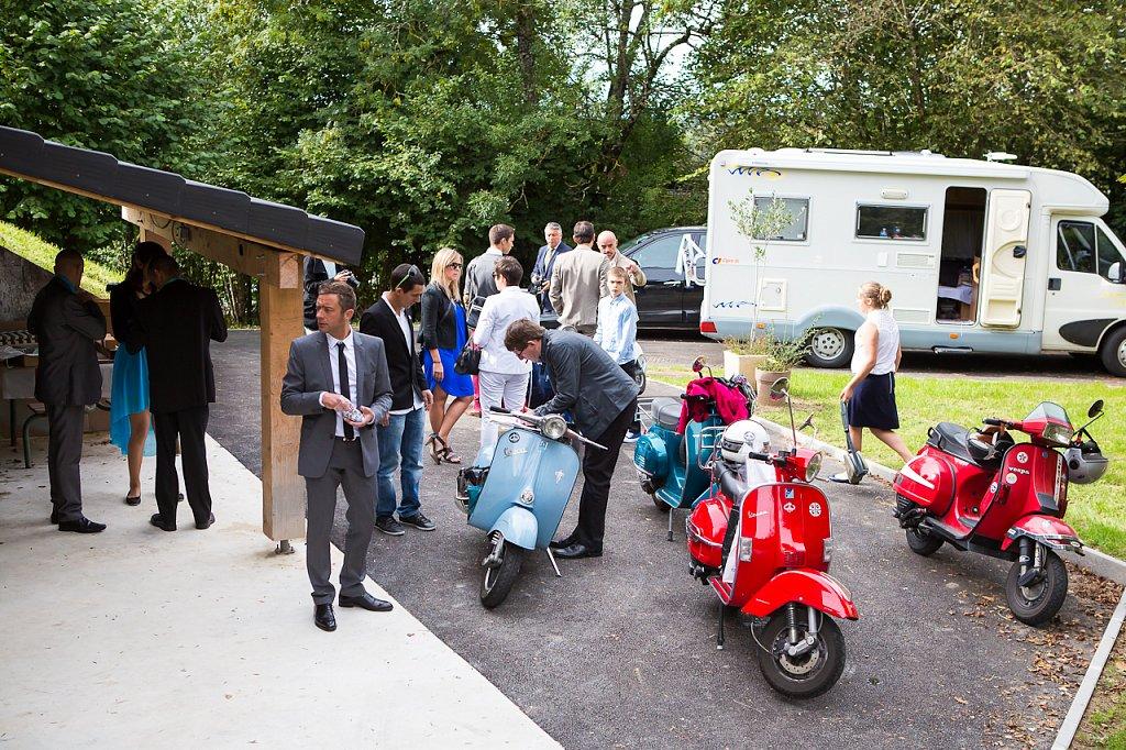 haute savoie mariage preparatifs mariage annecy st martin de bellevue wedding