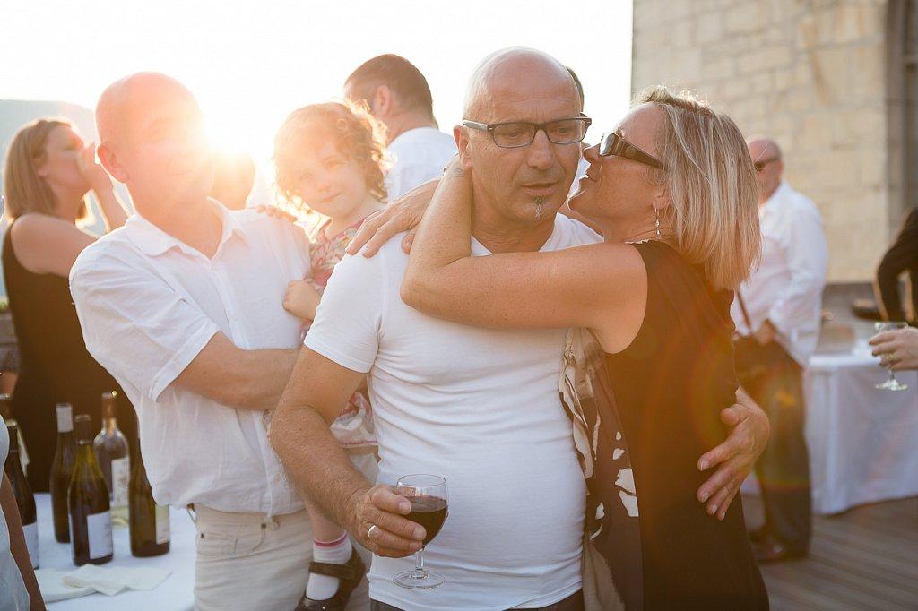 alpes grenoble isere la bastille mariage mariage la bastille grenoble photographe mariage grenoble rhone rhone alpes salle lesdiguières wedding