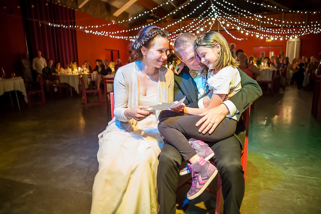 73 aix aix-les-bains bains bauges chambery les mariage parapente wedding