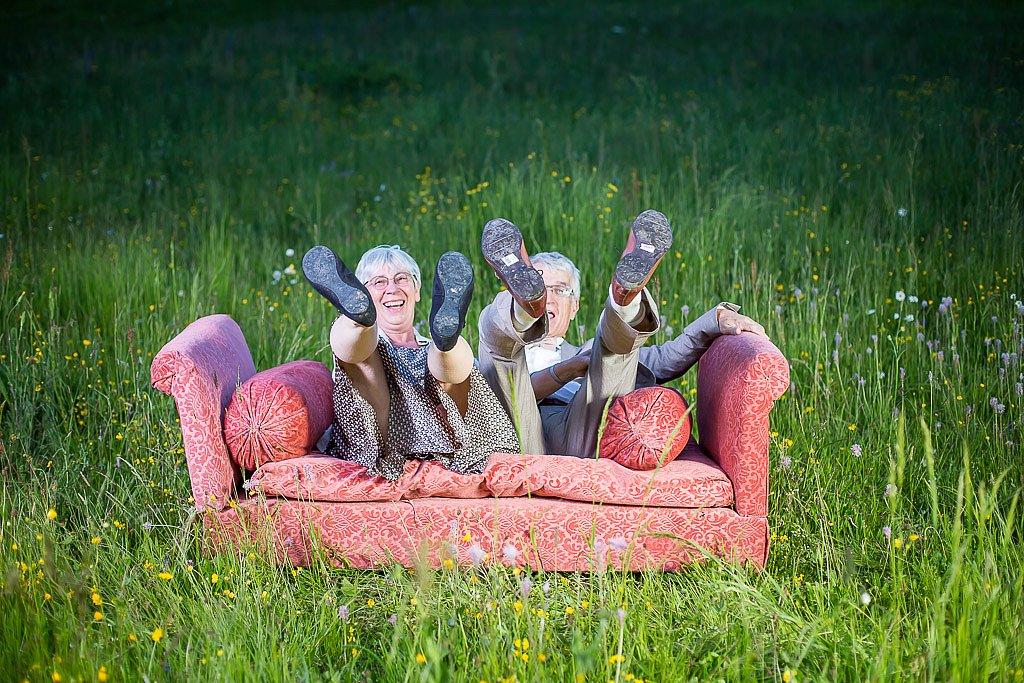 exterieur mariage à la montage nature photo photobooth photographe annecy photographe chambery photographe chamonix photographe genève photographe grenoble photographe lyon photographe mariage geneve photographe mariage grenoble photographe mariage megeve studio