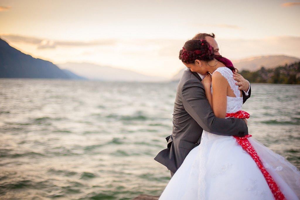 aix-les-bains chambery japon lac du bourget mariage photographe savoie tresserve