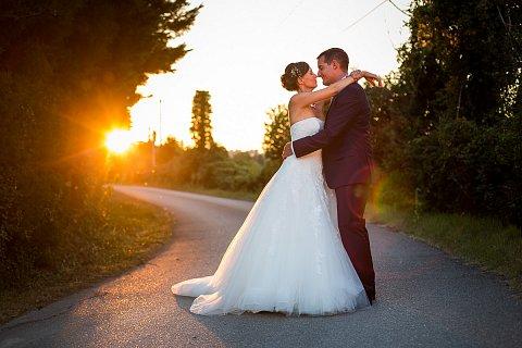 avignon blanchefleur domaine de blanchefleur france gordes luberon mariage mariage la montage photographe photographe annecy - Photographe Mariage Chamonix