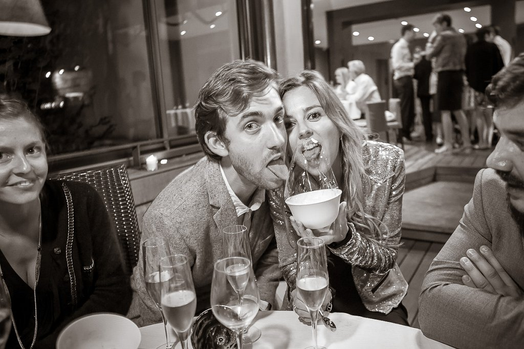 annecy annecy le vieux clos des sens geneva geneve genf haute savoie lausanne mariage montreux photographe de mariage wedding wedding photographer