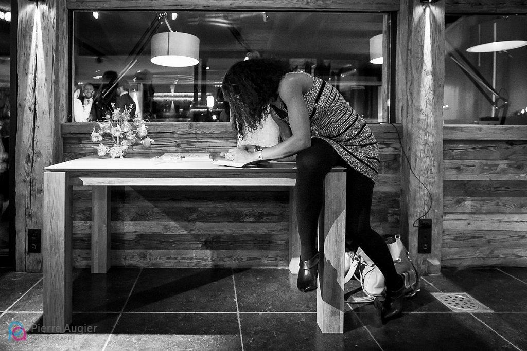 alpes alpes du nord alps annecy aravis col des aravis french alps wedding haute-savoie hiver la clusaz les rhodos mariage à la clusaz mariage à la montage mariage dans les aravis mariage hiver mariage montagnard mountain neige savoie snow wedding wedding in the alps winter wedding