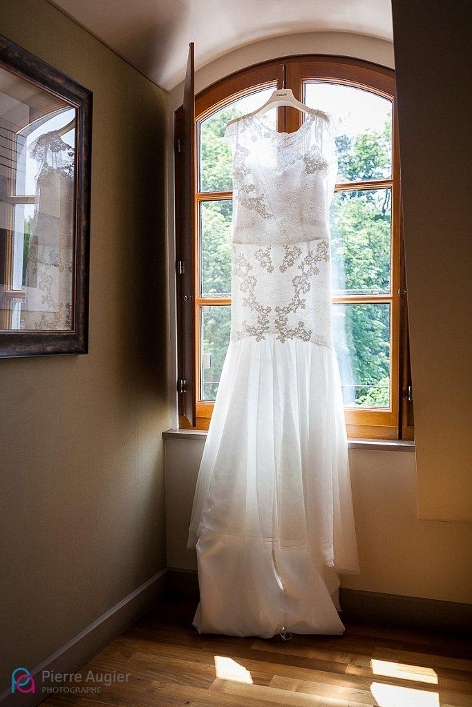 05-Mariage-JA-canton-de-geneve-destination-wedding-eaux-vives-geneva-geneve-hotel-restaurant-eaux-vives-mariage-parc-des-eaux-vives-romandie-suisse-suisse-romande-switzerland.jpg