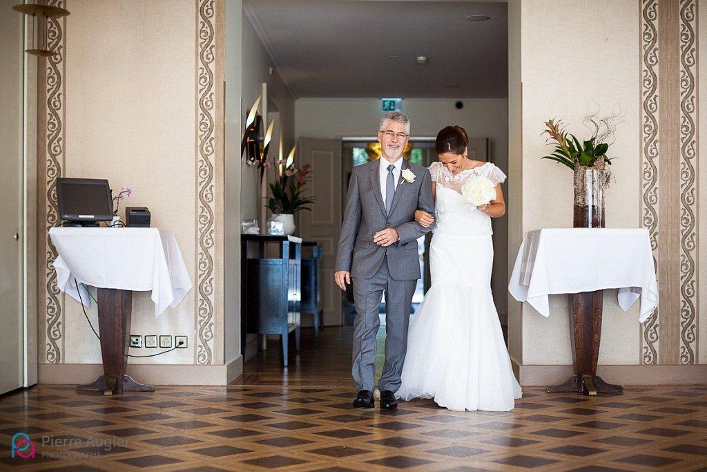 38-Mariage-JA-canton-de-geneve-destination-wedding-eaux-vives-geneva-geneve-hotel-restaurant-eaux-vives-mariage-parc-des-eaux-vives-romandie-suisse-suisse-romande-switzerland.jpg
