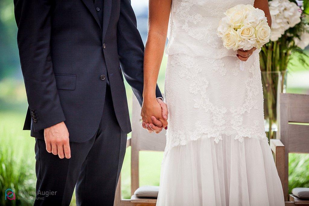 43-Mariage-JA-canton-de-geneve-destination-wedding-eaux-vives-geneva-geneve-hotel-restaurant-eaux-vives-mariage-parc-des-eaux-vives-romandie-suisse-suisse-romande-switzerland.jpg