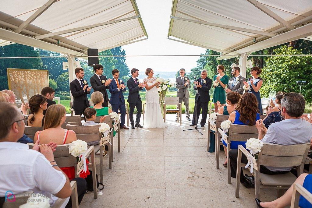 49-Mariage-JA-canton-de-geneve-destination-wedding-eaux-vives-geneva-geneve-hotel-restaurant-eaux-vives-mariage-parc-des-eaux-vives-romandie-suisse-suisse-romande-switzerland.jpg