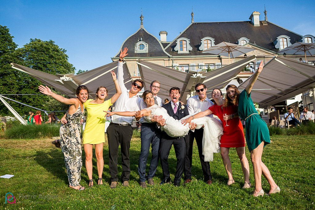 62-Mariage-JA-canton-de-geneve-destination-wedding-eaux-vives-geneva-geneve-hotel-restaurant-eaux-vives-mariage-parc-des-eaux-vives-romandie-suisse-suisse-romande-switzerland.jpg
