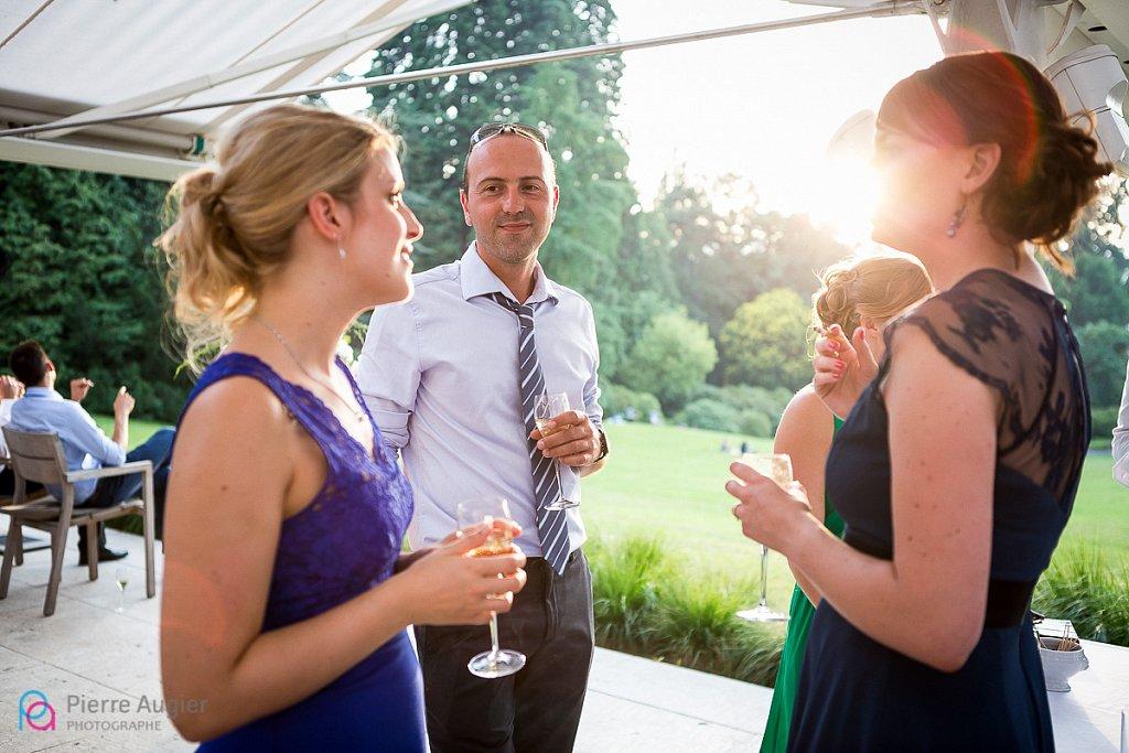 67-Mariage-JA-canton-de-geneve-destination-wedding-eaux-vives-geneva-geneve-hotel-restaurant-eaux-vives-mariage-parc-des-eaux-vives-romandie-suisse-suisse-romande-switzerland.jpg