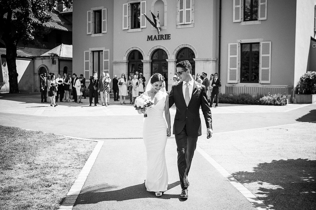 089-Photo-Mariage-Chambery-Candie-G-R-web-pierreaugier.jpg