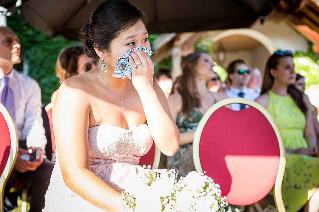 73 74 ceremonie laique chambery chateau de candie faverges franco-americain haute-savoie mariage photographe savoie wedding
