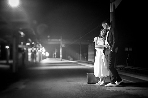 annecy wedding photography belfort bourgogne franche comt couple session france wedding photographer france wedding - Photographe Mariage Belfort
