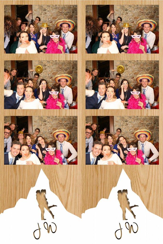 animation auvergne-rhône-alpes canton de geneve haute mariage photo photobooth photomaton savoie vaud