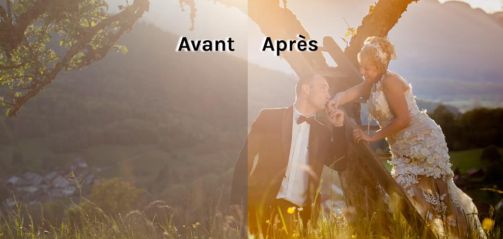 editingphoto-avant-apres.png