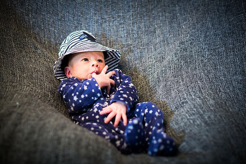 photographe-bebe-annecy.jpg